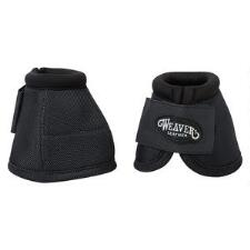 Ballistic No-Turn Bell Boots Medium