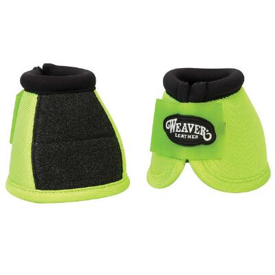 Weaver Special Buy Kevlar Bell Boots