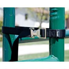 Weaver Multi-purpose Tie Strap - TB