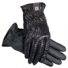 SSG All Purpose Riding Gloves Black