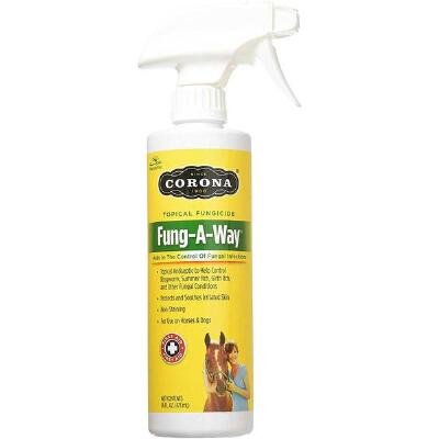 Corona Fung A Way 16oz Sprayer