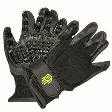 HandsOn Grooming Gloves Pair - TB