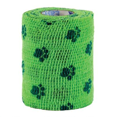 Petflex Assorted Colors 3in