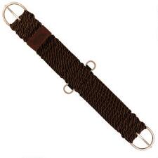 Weaver Ecoluxe Bamboo 27 Strand Straight Cinch - TB