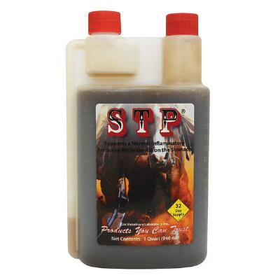 Cox Vet Labs Stp Stop The Pain 32 oz