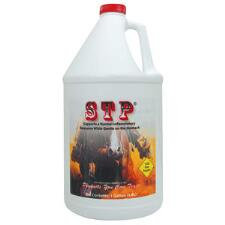 Cox Vet Labs Stp Stop The Pain Gallon - TB
