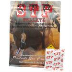 Cox Vet Labs STP EZE Go Pack 80 Day Supply - TB