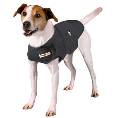 Thundershirt Dog Anti Anxiety Jacket