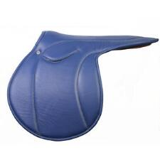 Tack Shack Thoroughbred Exercise Saddle - TB