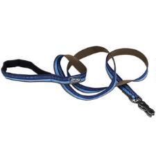 K9 Explorer Nylon Leash 6 foot