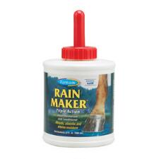 Rainmaker Hoof Dressing 32 oz