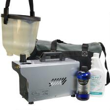 Equi-Resp Nebulizer Elite Unit - TB