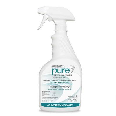Equi Resp Pure Cleaner