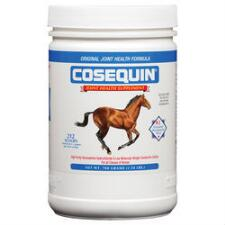 Cosequin Powder - TB