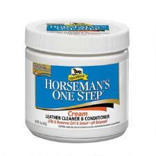 Horsemans One Step 15 Oz - TB