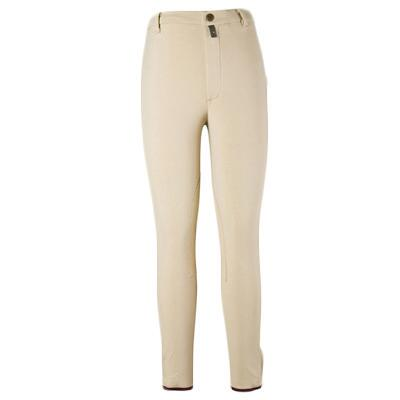 Devon Aire Classic Cotton Kids Breech