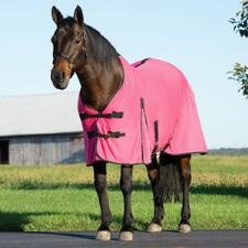 CoolAid Equine Cooling Blanket - TB