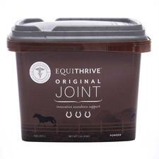 Equithrive Original Joint Powder 2 lb - TB