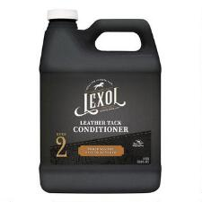 Lexol Leather Conditioner 1 Liter - TB