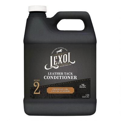 Lexol Conditioner 1 Liter
