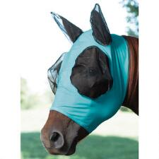 Weaver Lycra Fly Mask with Ears - TB