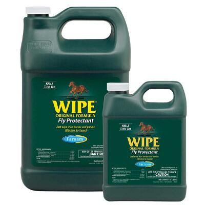 Wipe Original Formula 32 oz