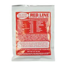 Red Line Blood Tonic 80gm - TB