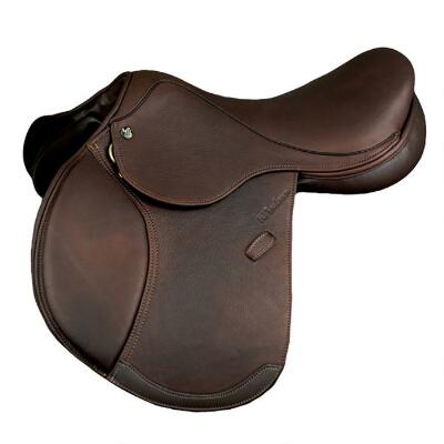 Annice Youth Close Contact Saddle