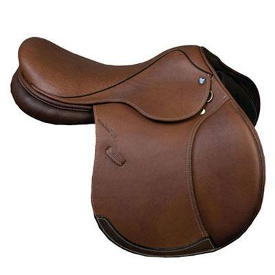 Annice Close Contact Saddle with Genesis