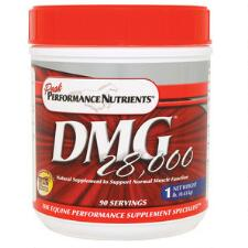 Peak Performance Dmg 28000 1 lb - TB