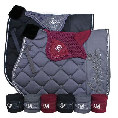 Cavallo Holly Dressage Pad