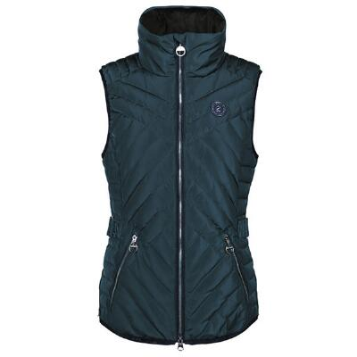 Cavallo Rubina Ladies Vest