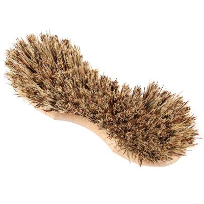 Christina Washing Scrub Brush