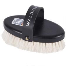 Waldhausen DOKR Face Brush - TB