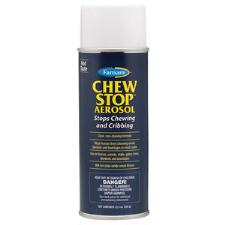 Farnam Chew Stop 12 Oz Spray Aerosol - TB