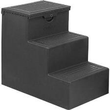 3-Step Sportote Mounting Block - TB
