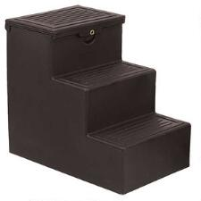 Sportote 3 Step Mounting Block - TB
