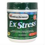 Peak Performance Ex Stress Powder 2 lb - TB
