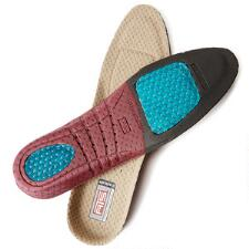 Ariat ATS Round Toe Insoles - TB