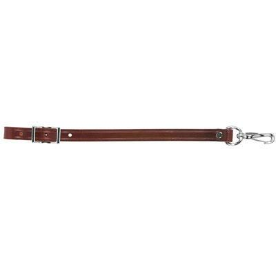 Weaver Leather Girth Connector Strap 16 Inches