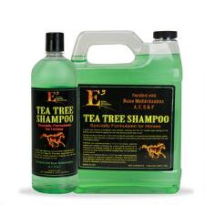 E3 Elite Equine Evolution Tea Tree Shampoo  - TB
