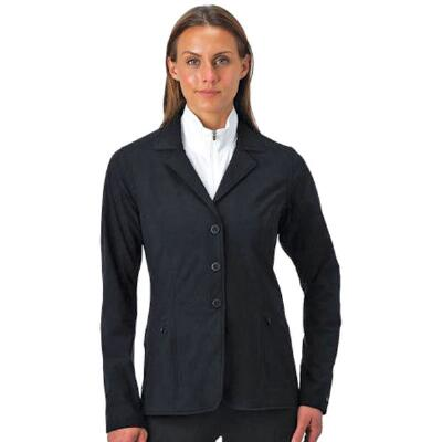 Kerrits Competitors Koat Ladies Competition Jacket