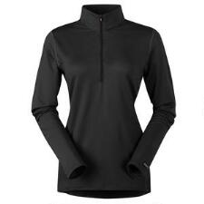 Kerrits Ice Fil Flex Long Sleeve Ladies Shirt