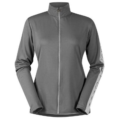 Kerrits Ride Lite Ladies Jacket