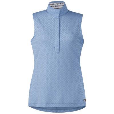 Kerrits Show N Go Sleeveless Ladies Show Shirt