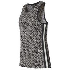 Kerrits Cool Ride Ice Fil Ladies Hoof Links Tank Top - TB