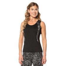 Kerrits Close Contact Ladies Sport Tank - TB