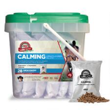 Formula 707 Calming Fresh Packs - TB