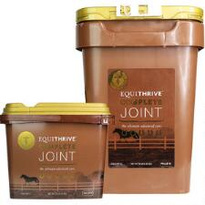 Equithrive Complete Joint Pellets - TB