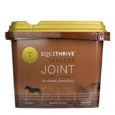 Equithrive Complete Joint Pellets 3.3 lbs - TB